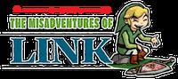 Misadventures Link logo2.png