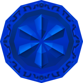 OoT3D Water Medallion Model.png