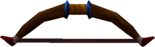 OoT Fairy Bow Model.png