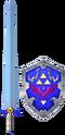 SCII Biggoron Sword Model.png