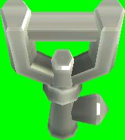 TFH Small Key Model.png