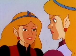 Zelda Clone (Doppelganger).png