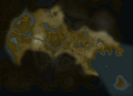 BotW CaC Necluda Map.png