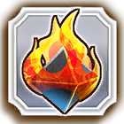 HWDE Argorok's Embers Icon.png
