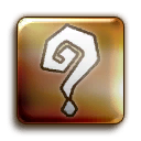 HW Bronze Unknown Defense Badge Icon.png