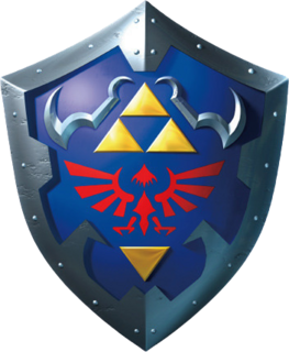 OoT3D Hylian Shield Artwork.png
