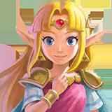SSBU Zelda Spirit Icon.png