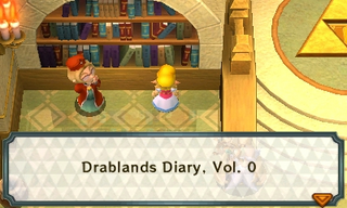 TFH Drablands Diary Vol 0.png