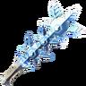 BotW Blizzard Rod Icon.png