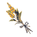 BotW Electric Safflina Icon.png