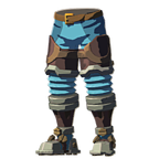 BotW Flamebreaker Boots Light Blue Icon.png