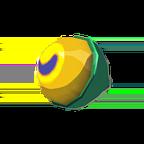 BotW Octorok Eyeball Icon.png
