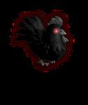 HWDE Dark Cucco Icon.png