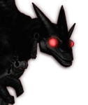 HW Dark Fiery Aeralfos Icon.png