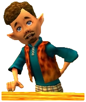 MM3D Man from Trading Post Model.png