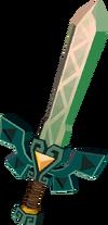 ST Lokomo Sword Model.png