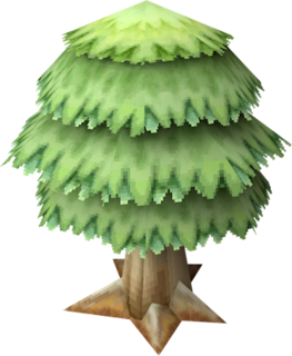 ST Tree Model.png