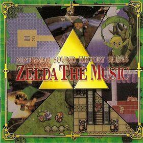 Zelda the Music.jpg