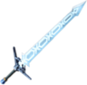 BotW Frostblade Icon.png