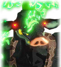 HWAoC Electric Moblin Icon.png