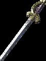 Rapier Zelda Wiki