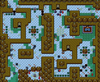 LADX Mysterous Woods Map.png