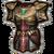 TPHD Magic Armor Icon.png