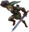 TP Link Artwork 2.png