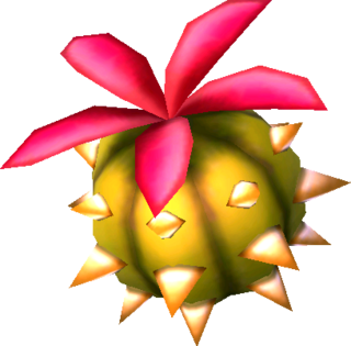 ALBW Peahat Model.png