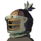 BotW Flamebreaker Helm Green Icon.png