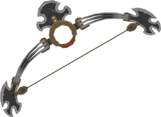 BotW Savage Lynel Bow Model.png