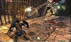 Darkhammer Battle.jpg