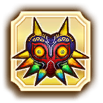 HWL Majora's Mask Icon.png
