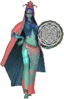 HWL Twili Midna Master Wind Waker Standard Outfit Model.png