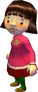 MM3D Pamela Model.png