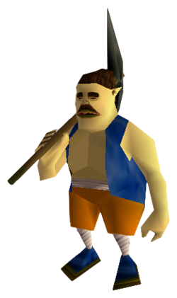 MM Unnamed Character Model 2.png