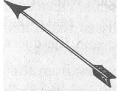 Magic Arrow.png