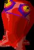PH Red Chuchu Model.png