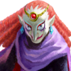 SSBU Yuga Spirit Icon.png
