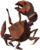 BotW Blackened Crab Icon.png
