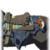 BotW Monster Saddle Icon.png