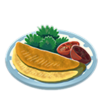 BotW Omelet Icon.png