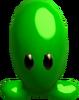 TFH Blob Model.png