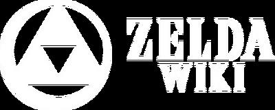 ZW Logo White.png