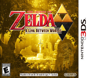 A Link Between Worlds cover.jpg