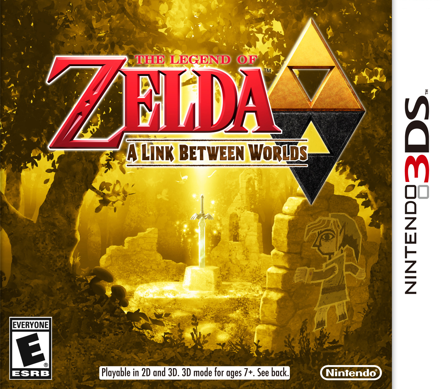 A_Link_Between_Worlds_cover.jpg