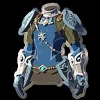 BotW Zora Armor Icon.png