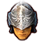 HWDE Hylian Soldier Mini Map Icon.png