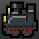 HWL Steel Train Sprite.png