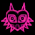 MM3D Majora's Mask Falling Icon.png
